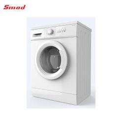 가정 사용 정면 선적 완전히 자동적인 세탁기