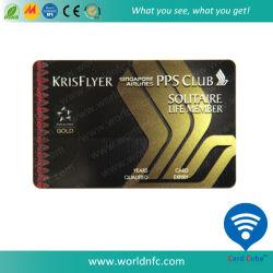 125 Кгц T5577 Cr80 пластиковые карточки для карты памяти