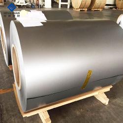 1100 ha impresso/bobina di alluminio diamante/dello stucco per il fornitore