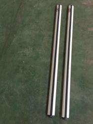 Les racks de toit auto, galerie de toit voiture universel, l'aluminium barres transversales pour voiture