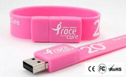 리사이클 스포츠 USB 플래시 펜 드라이브(프로모션