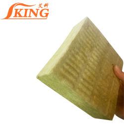 Wärmeisolierung Mineralwolle Rock Wool Board