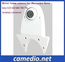 Ночное видение автомобиля тяжелых видеокамер Sony CCD с ИК