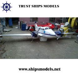 Hot Sale ! Dernier modèle en alliage hélicoptère