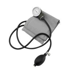 Для измерения кровяного давления стандартного типа Palm Sphygmomanometer анероида