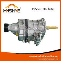 Corrispondenza automatica della trasmissione manuale di Ms130002 Zomax per Toyota Hiace 3L