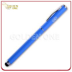 Neue Werbegeschenk Druck Benutzerdefinierte Logo Touch Pen