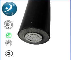 0.6/1kv Silane XLPE Insulated pvc Sheathed Power Cable