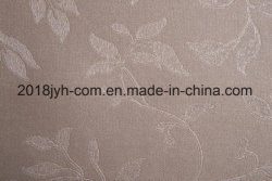 Saco de PU Couro Couro para equipamento material de couro acabado para o saco para curativo compressivo