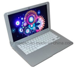"13.3 "" 인조 인간 Mini Netbook Android4.4 Wm8880 1GB16GB WiFi"