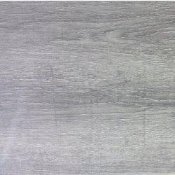 Aspecto de madera Lvt/Lvp piso flotante con hacer clic en Bloquear