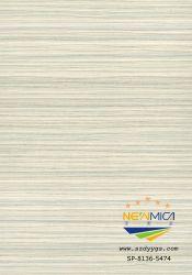 Painel de HPL (SP) 8137-5475