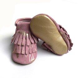 Mode Filles Princess haut talon Chaussures Chaussures enfants filles partie