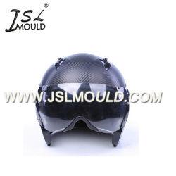 Casque de moto Moule ouvert face
