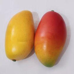 Популярный продукт для домашнего офиса оформление искусственных растительных фрукты