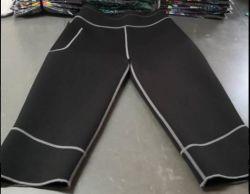 不足する2019の普及したネオプレンの物質的な適性のショートパンツおよびウェットスーツ
