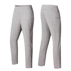 L'ultima scheda dei jeans del denim del pareggiatore di servizio dell'OEM di marchio di Customed di disegno del commercio all'ingrosso mette i pantaloni in cortocircuito casuali del carico del Mens