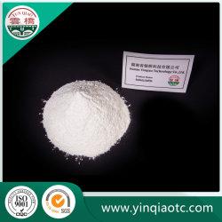 Natriumsulfit-wasserfreies verwendet als Wasserbehandlung, Papierherstellung, elektronisch