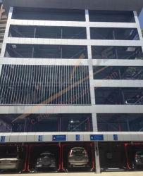 2 3 4 5 6 7 8 9 10 11 12 13 14 15 étages niveaux Mutrade Communautaire Commerciale Bdp Psh Puzzle Ascenseur Parking voiture automatique Le mode Smart Auto Puzzle Système de stationnement