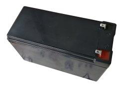 Batterie de démarrage 6ah, 8AH, 10ah, LiFePO4 12ah batterie Lithium-ion pour motocyclette/bateau grande vitesse/ATV/neige mobile