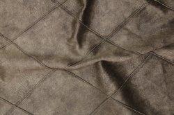 Bordados sofá de veludo Fabric/Tecido de Revestimento/sofá/Almofada de tecido Upholster