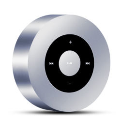Canal actif portable sans fil 2.0 Table Super Bass haut-parleur Bluetooth