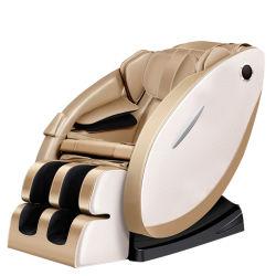 新しい形鉱泉の主任の苦境ポイントShiatsuのホーム暖房のための完全なボディマッサージの椅子