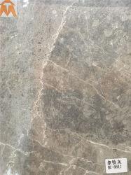 Feuille d'estampage à chaud de la conception de marbre pour Porte plaque d'appuis de fenêtre