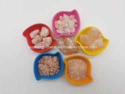 Alta Qualidade preço barato Granel Sal do Himalaia para venda