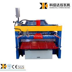 Hot Xn-900 plaque hydraulique de haute qualité machine de formage Machines de formage de rouleau de pliage