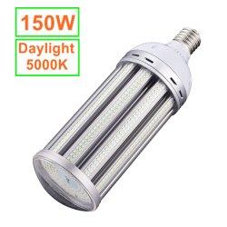 Le SMD COB 12W 16W 20W 30W E27 B22 Le maïs de l'ampoule LED