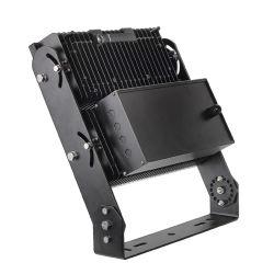 Источник питания Meanwell IP66 600 Вт светодиодный светильник для игры в регби поля