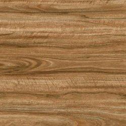 600*600 6ginásio816 Archaize Foshan Madeira de Molde Irregular de ladrilhos de cerâmica na parede de tijolos de grãos chão em tijoleira cerâmica