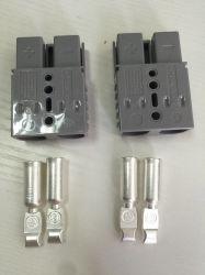 Андерсон разъем питания SB120A 600 В клемму аккумуляторной батареи