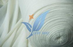 Fire-Resistance esticar tecido de malha para colchão de espuma de memória