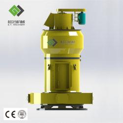 Nuovo tipo macchina per la frantumazione di Energia-Efficint tecnica avanzata del laminatoio di Raymond del Pulverizer del pendolo di Hr150