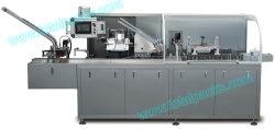Máquina Cartoning horizontal fabricantes (TCM-200A)