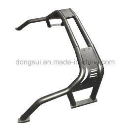 Universal Rouleau en acier de 4X4 Bar pour Toyota Amarok D-Max