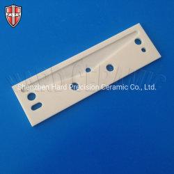 Обработки и шлифовки/ глинозема керамические изделия