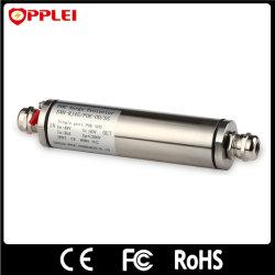 Взрывозащищенный открытый&Nbsp;разъем RJ45&Nbsp;Ethernet сети устройство защиты от воздействий молнии