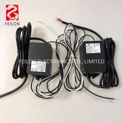 Venda directa balastro electrónico 24V tubo UV Lastro