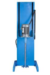 固体ゴム製製造所のシリコーン機械混合製造所に一致させるカラー顔料