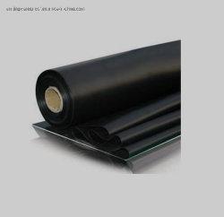 3mm 4mm Sbs geändertes bituminöses wasserdichtes Membranen-Faser-Material