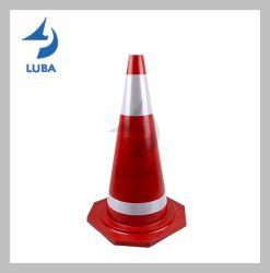 Verkeersfaciliteiten Voor Constructieve en werkveiligheid