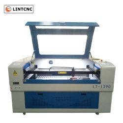 80W CNC van de Raad van het Schuim van het Document van China van 100 Watts 120W 130W 150W de Chinese Houten Machines van de Graveur van de Snijder van de Laser van Co2 voor de Prijs van de Verkoop