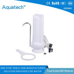 La Chine 3 5 Étape ménage Accueil RO filtre purificateur d'eau