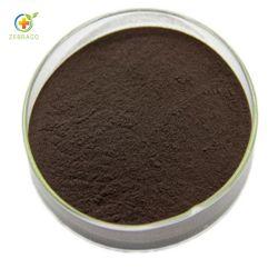 Organic Lycium barbarum polysaccharide extrait de 50 %