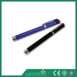 Luz médica da pena da venda quente aprovada de Ce/ISO (MT01044251)