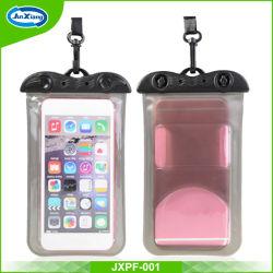 Caso Telefone Fábrica Foshan proteger a caixa estanque para a Samsung Galaxy Mini S4