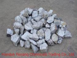 フェロバナジン、Ferroバナジウム粉またはブロックの価格